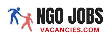 NGO JOBS, UN JOBS, CHARITY JOBS - NGO Jobs Vacancies