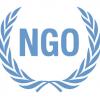 General NGO